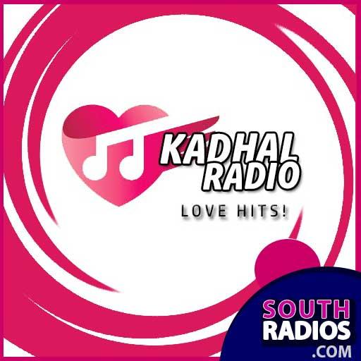 KADHAL RADIO
