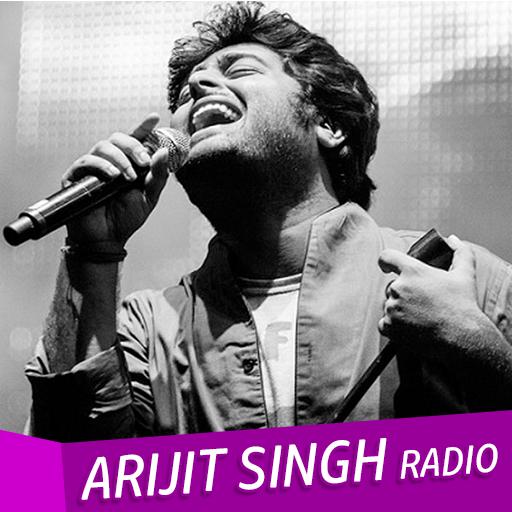 Arijit Singh Radio
