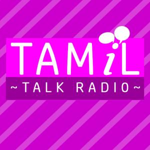 TAMIL TALK RADIO