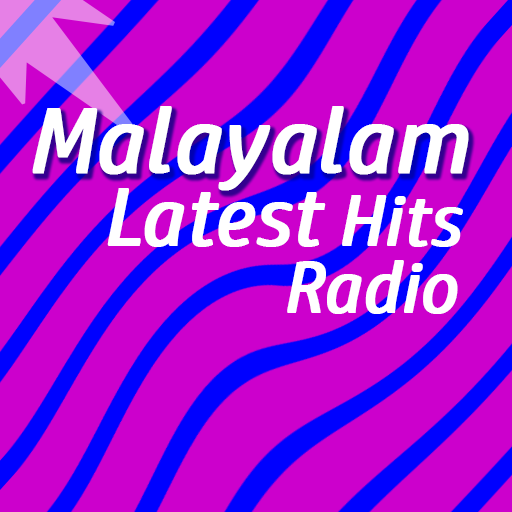 MALAYALAM LATEST HITS RADIO